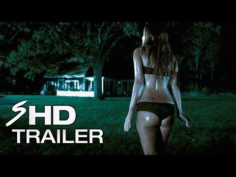 Marvel's VENOM (2018) Full Trailer #1 - Tom Hardy Marvel Movie [HD] Concept