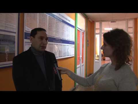 Комментарий магистранта Тахира Биймурзаева