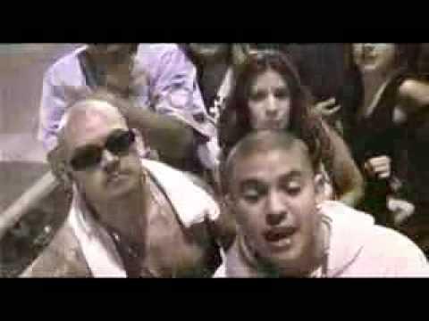Lil Tweety-indio video
