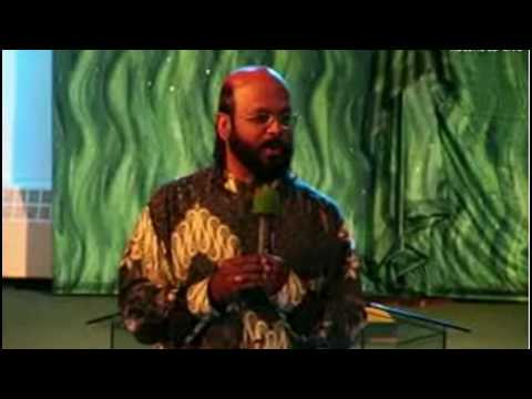 Dr.jonathan David - Session 1 3 8 video
