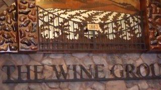 The Wine Group (TWG) Internship Program – Fresno, Cellar