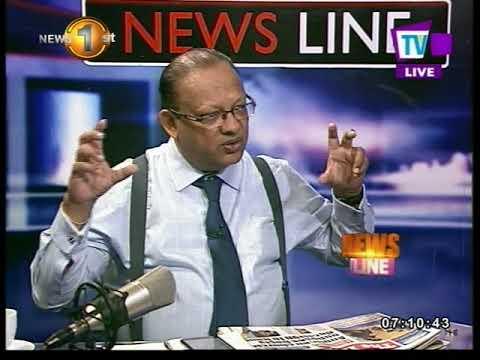 news line 18072018|eng