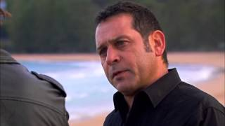 Home and Away: Tuesday 23 April - Preview