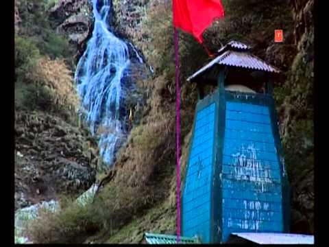 Aarti Yamuna Ji Ki [full Song] - Badrinath Kedarnath Gangotri Yamnotri - Bhajan Aur Aarti video