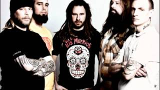 Watch In Flames Disconnected video
