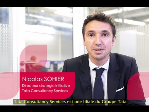 Interview Tata Consultancy Services