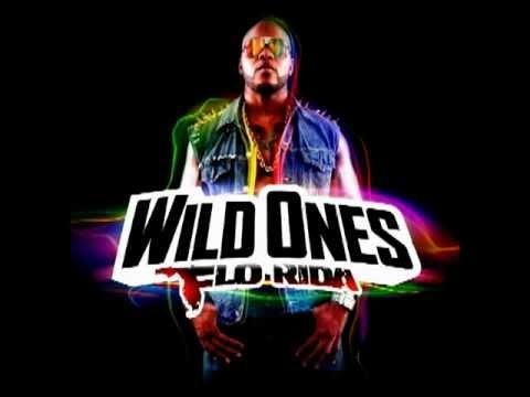 Flo Rida - I Cry (Full) (HD)