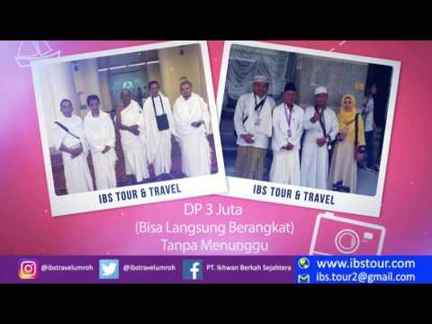 Gambar makkah madinah travel umroh surabaya