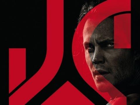 John Carter   Deutscher Trailer Full-HD