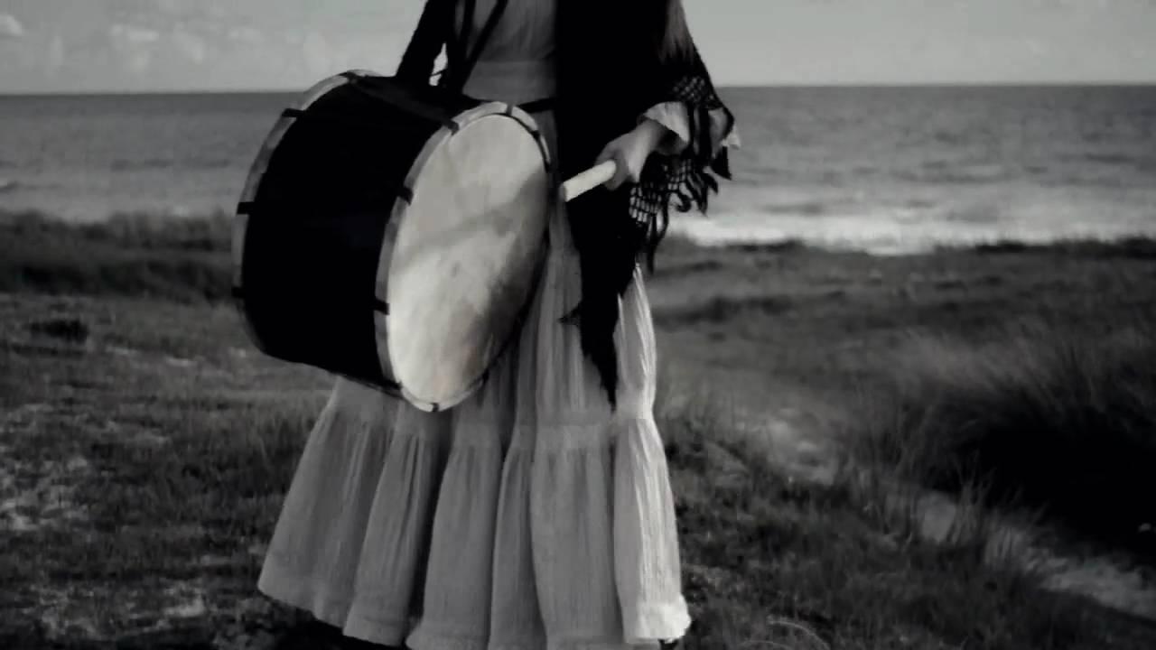 Cecile Corbel en la Mar Cecile Corbel Quot la Fille
