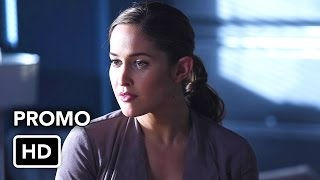 "Rosewood 2x21 Promo ""Amparo & the American Dream"" (HD)"