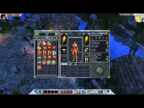 titan quest underlord mod download