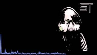 The Prodigy Breathe Zagor Trap Remix