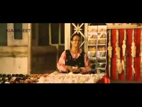 Addat Ka Khuda (emran Hasmi).mp4 video