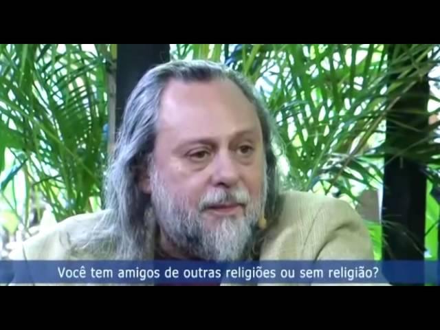 Islã/Mundo: Caio , você acha que o islã poderá dominar o mundo, massacrando as demais religiões?