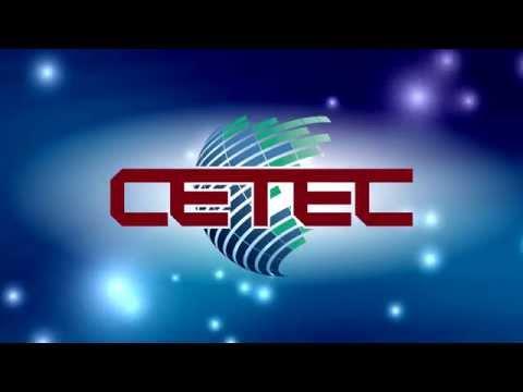CETEC ATIZAPAN