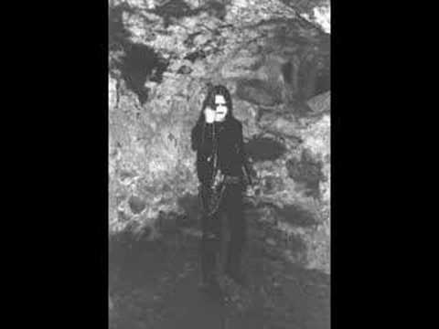 Mayhem - Black Metal (Total Death Version)
