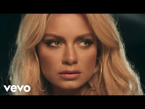 Havana Brown - Better Not Said