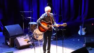 Nick Lowe - Alison (Elvis Costello cover)