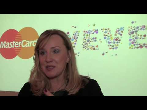MasterCard embraces an NFC future