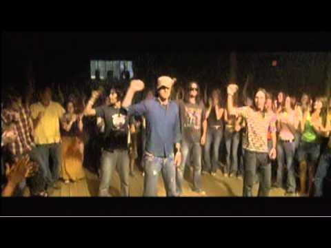 Matt Mays And El Torpedo - On The Hood