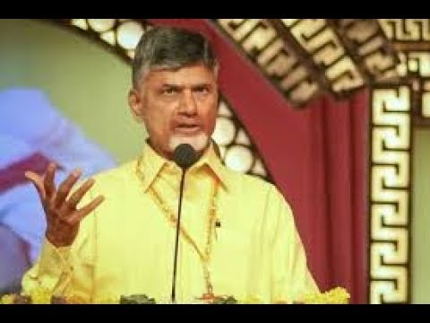 Debate on CM Chandrababu Naidu's Nava Nirmana Deeksha | Public Point | Part 2