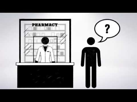 How Does Health Insurance Cover Your Medicines?