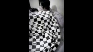 Cocox Iwax Endox   Phone Sex   Official Video Clip Mekso  FREEDOMNOISE   !!! GRUNGE INDONESIA