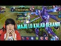 Hero Zhask ini Mage Paling OP + 4 Skill Gilak!! | Mobile Legends Indonesia #71 MP3