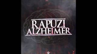 Rapuzi - GangBang ( Official Audio ) #Alzheimer 2016