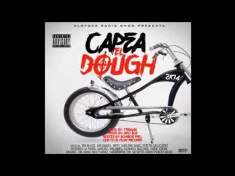 capea el dough 2014 (Instrumental Oficial) (Instrumental Music)