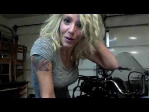 Heygidday.Biz - The Best Biker Patches Wallets Bandanas & More! Southern Rebel Bandana!