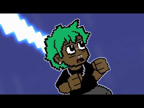 download lagu Luv Is Rage 2 Level 4 gratis