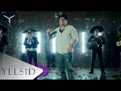 Volverás A Mi [Vídeo Oficial] - Yelsid