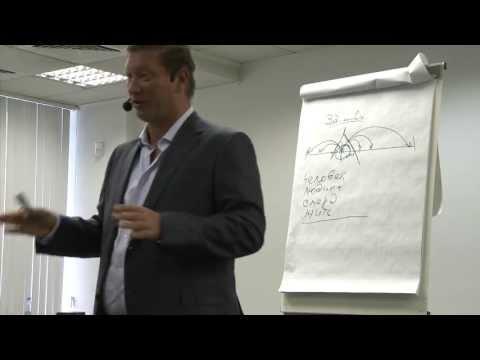 Алексей Егармин, долларовый миллионер, инвестор, коуч
