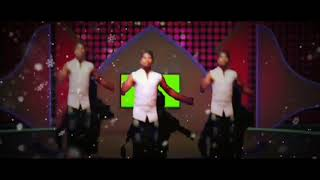 YouTube  Hridoy Majare   রিদয় মাঝারে   Bangla  dance songs.22/11/2018.