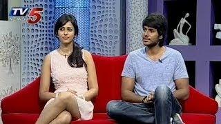 Venkatadri Express Movie Special