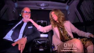 Celine Dion Documentary 2013 - 2014 part  7   7 HD