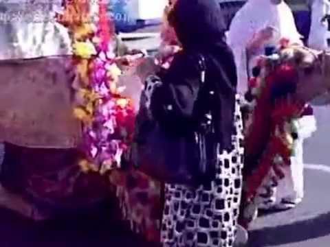 Gambar travel umroh menara suci surabaya