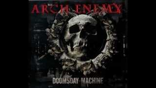 Watch Arch Enemy Machtkampf video