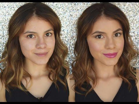 Maquillaje para principiantes