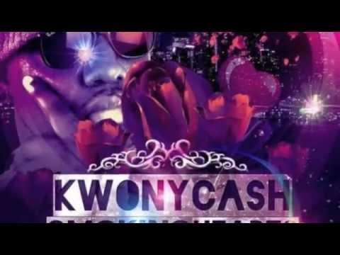 Kwony Cash- Hoe video