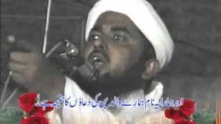 TOKAY WALAY KO JAWAB By Syed saif Ullah Shah Farooqi