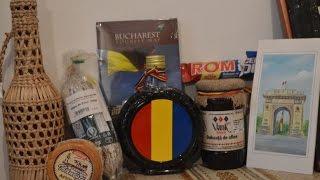 download lagu Romania.. Serbia's Best Neighbor.. Trying Romanian  Foods/drinks gratis