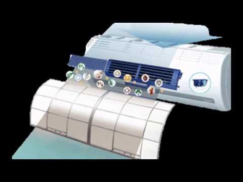 LG Air Conditioner (AC) in Bangladesh | Best Air Conditioner price | LG AC price in bd
