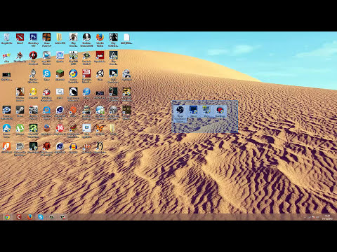 Best PC Game Recording Software for all games 2015/14