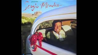 Sergio Mendes Nunca Mas Dirás Adiós Never Gonna Let You Go En Espanol