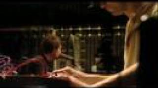 Watch Radiohead Where I End And You Begin video