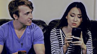 shayne/olivia | why