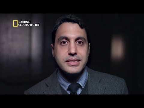 National Geographic - Бунтари:Любов към Наркотикът(екстази,мдма) BG AUDIO